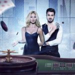 17442-Live-Casino-RevampEcho-Main-Banner-Mobile-990x557