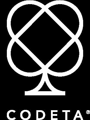 codeta-logo