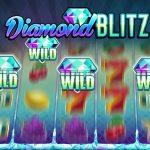 diamond blizt